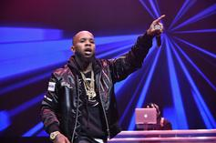 Tory Lanez Rep Issues Statement On Deportation Rumors