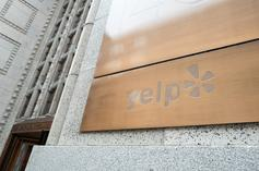 Yelp Adds Notifications For Businesses Accused Of Racism
