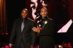 """T.I. & Jeezy Set A Date For """"Verzuz"""""""