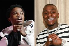 BET Hip-Hop Awards Are Tonight: All The Details