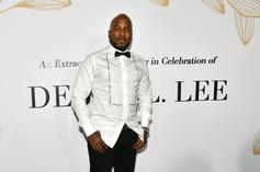 """Jeezy Explains Why He Squashed Gucci Mane Beef On """"The Breakfast Club"""""""