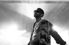 """Gucci Mane On Jeezy Truce: """"I Did This Sh*t For The Culture"""""""