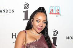 Tiny Harris Recalls Cypress Hill Suing Xscape Over Debut Album Title