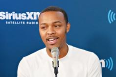 "Bow Wow Says Snoop Dogg Will Narrate Final Album Titled ""Before 30"""