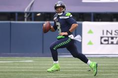 Russell Wilson Potential Trade Destination Odds Revealed