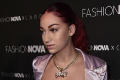"""Bhad Bhabie Accuses Dr. Phil Of Sending Teens To Abusive Facility: """"There's Been A Murder"""""""