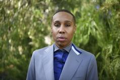 """Lena Waithe Hit With Backlash Over Graphic Racist Violence In """"Them"""""""