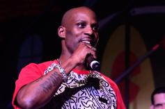 DMX's Family Warns Against Scammers Trying To Profit From Rapper's Death: Report