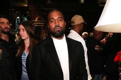 Swizz Beatz Asks Kanye West To Show Up To DMX Funeral: Report