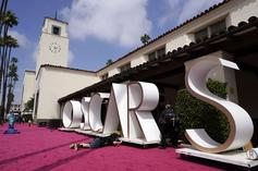 93rd Oscars Go Down Tonight: How To Watch