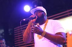 Trae Tha Truth Explains Why He Chooses A Life Of Sobriety