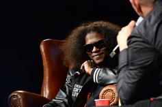 Ab-Soul Reveals That His Album Is On The Way