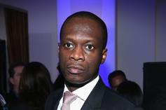 Pras Michel Accused Of Trying To Get Trump Administration To Drop Federal Investigation