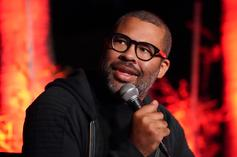 """Jordan Peele Trends As His Movies Are Compared To Upcoming """"Karen"""" Film"""