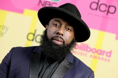 Trae Tha Truth Steps Up To Buy Student New Gear