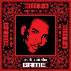 The Game - The Red Room (Hosted By DJ Skee) Feat. DJ Skee