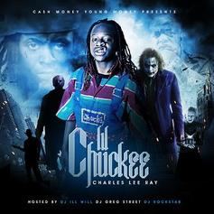 Lil Chuckee - Charles Lee Ray (Hosted by DJ ill Will, Greg Stree