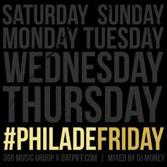 PhilAdeFriday