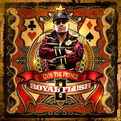 CyHi The Prynce - Royal Flush 2