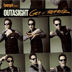 Get It Together (Presented By DJ Benzi)