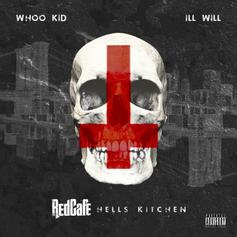 Hell's Kitchen (Hosted By DJ Ill Will & DJ Whoo Kid)