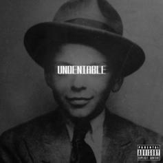 Logic - Young Sinatra: Undeniable