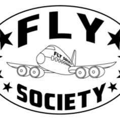 Fly Society - Bad Bitches & Weed  Feat. J-Deeds & BoogzBoogetz (Prod. By SpecialBeat)