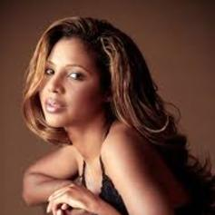 Toni Braxton - I Heart You