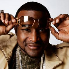 Shawty Lo - All The Way Up  Feat. Stuey Rock (Prod. By Nard & B)