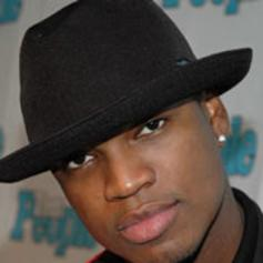 Ne-Yo - The Way You Move (No Tags) Feat. Trey Songz & T-Pain