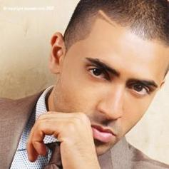 Jay Sean - I'm All Yours Feat. Pitbull