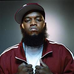 Freeway - Turn It Up  (Prod. By Bink!)