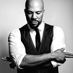 Common - Sweet  [Tags]