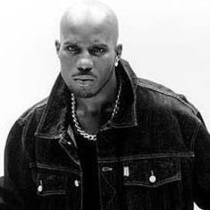 DMX - World's Greatest Feat. The Lox, Swizz Beatz, Drag-On & Murda Mook