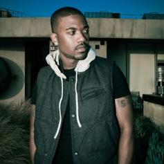 Ray J - Drinks in the Air  Feat. Kid Ink