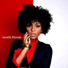 Janelle Monae - Tightrope Feat. Big Boi