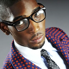 Tinie Tempah - Invincible Feat. Kelly Rowland