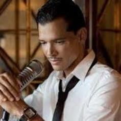 El Debarge - Sad Songs