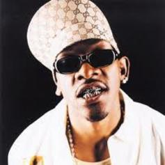 Petey Pablo - Get Low Feat. Wizz Dumb