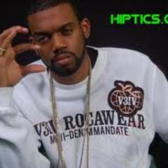Don Trip - Sorry Momma  Feat. Psyko (Prod. By Yung Ladd)