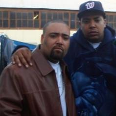 Glasses Malone & Mack 10 - Money Drunk Feat. Red Cafe & Jah Free
