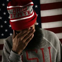 Stalley - Home To You Feat. Anthony Flammia & Wale