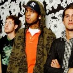 Gym Class Heroes - Life Goes On Feat. Oh Land