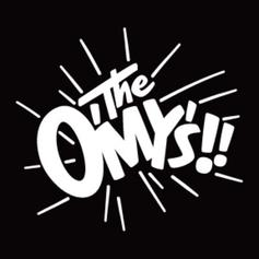 The O'My's - Bout A Dolla Feat. Twista, Chuck Inglish, King Chip & Chance The Rapper
