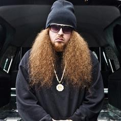 Rittz - Bloody Murdah Feat. Tech N9ne