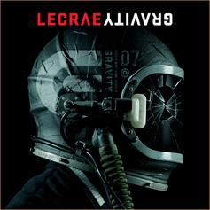 Lecrae - Mayday Feat. Big K.R.I.T. & Ashthon Jones