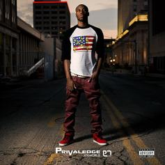 Privaledge - Rolls Royce  Feat. Kevin Durant