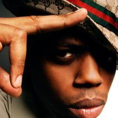 Kardinal Offishall - Reppin' For My City