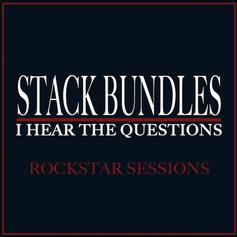 Stack Bundles - I Hear The Questions