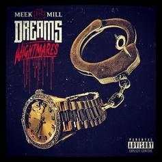 Meek Mill - Freak Show Feat. 2 Chainz & DJ Sam Sneak